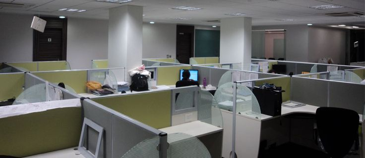 Modular Office Furniture Manufacturers In Mumbai | Modular Workstation And Cubicle - Damian Corporate  Damian Corporate offers modular office furniture manufacturers in mumbai, modular workstation and cubicle and Modular furniture for commercial space, creative office interiors at an unbelievable price. To know more please visit at http://www.damiancorporate.com/modular-furniture-systems.php