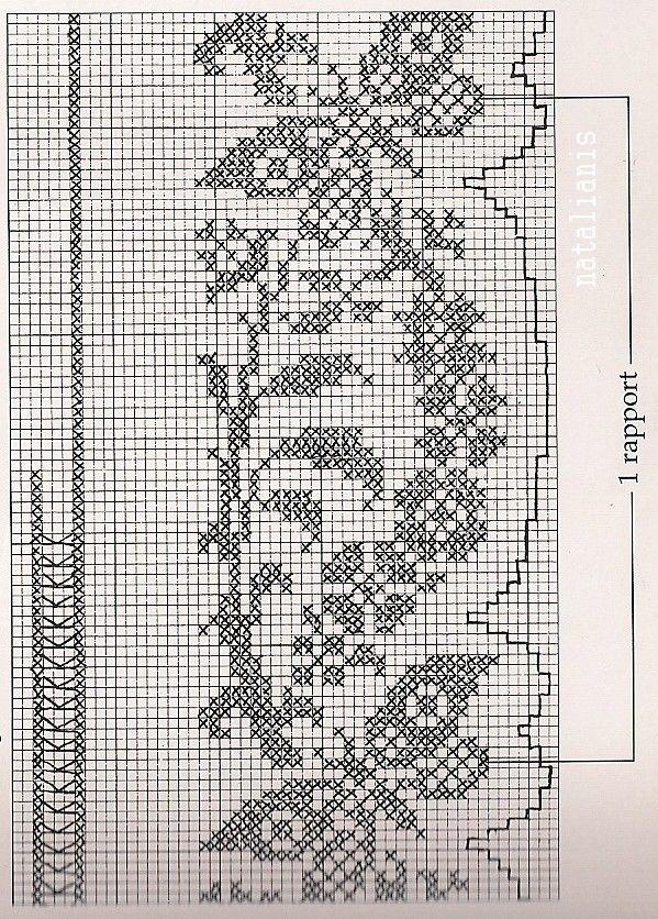 сканирование0004.jpg (599×836)