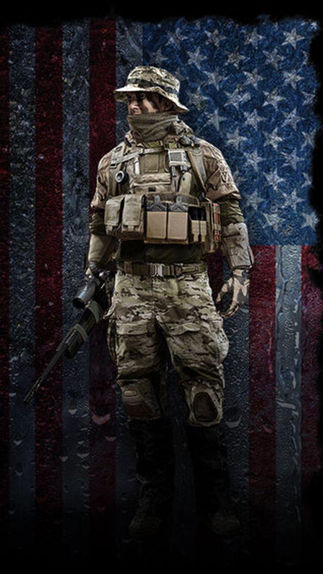 25 Best Battlefield 4 Images On Pinterest