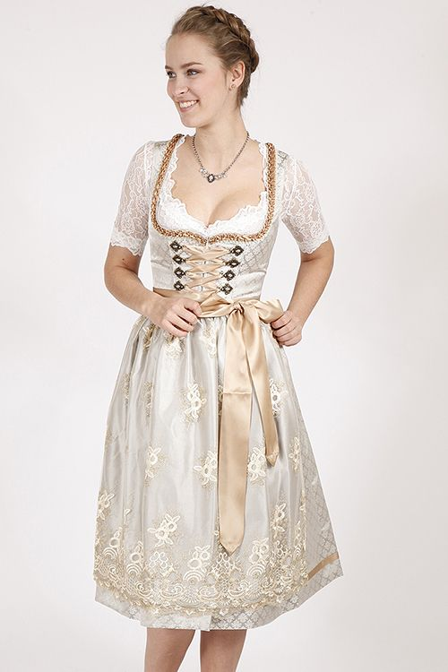 29 best heiraten im traum dirndl images on pinterest getting married champagne and clothing. Black Bedroom Furniture Sets. Home Design Ideas