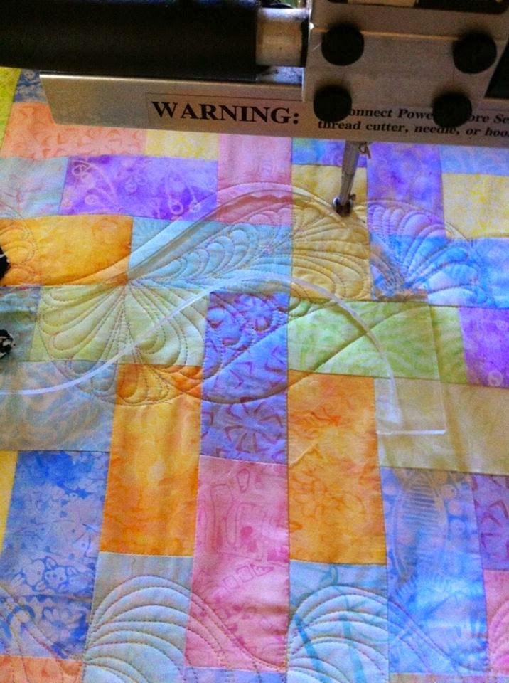 62 best longarm quilting rulers and tools images on pinterest machine quilting patterns terry twist templates quilting rulerslongarm quiltingmachine quilting patternsquilt pronofoot35fo Images