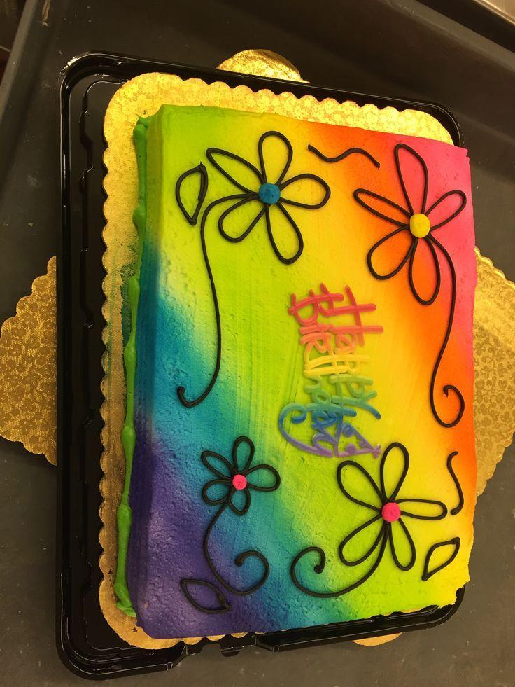 (notitle) – Cake Decorating Ideas – #cake #Decorating #Ideas #notitle   – Kuchendesign