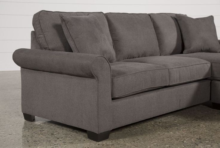 25 Best Ideas About Charcoal Sofa On Pinterest Charcoal