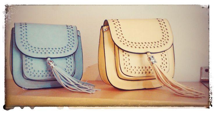 #bags #ss16 #bologna