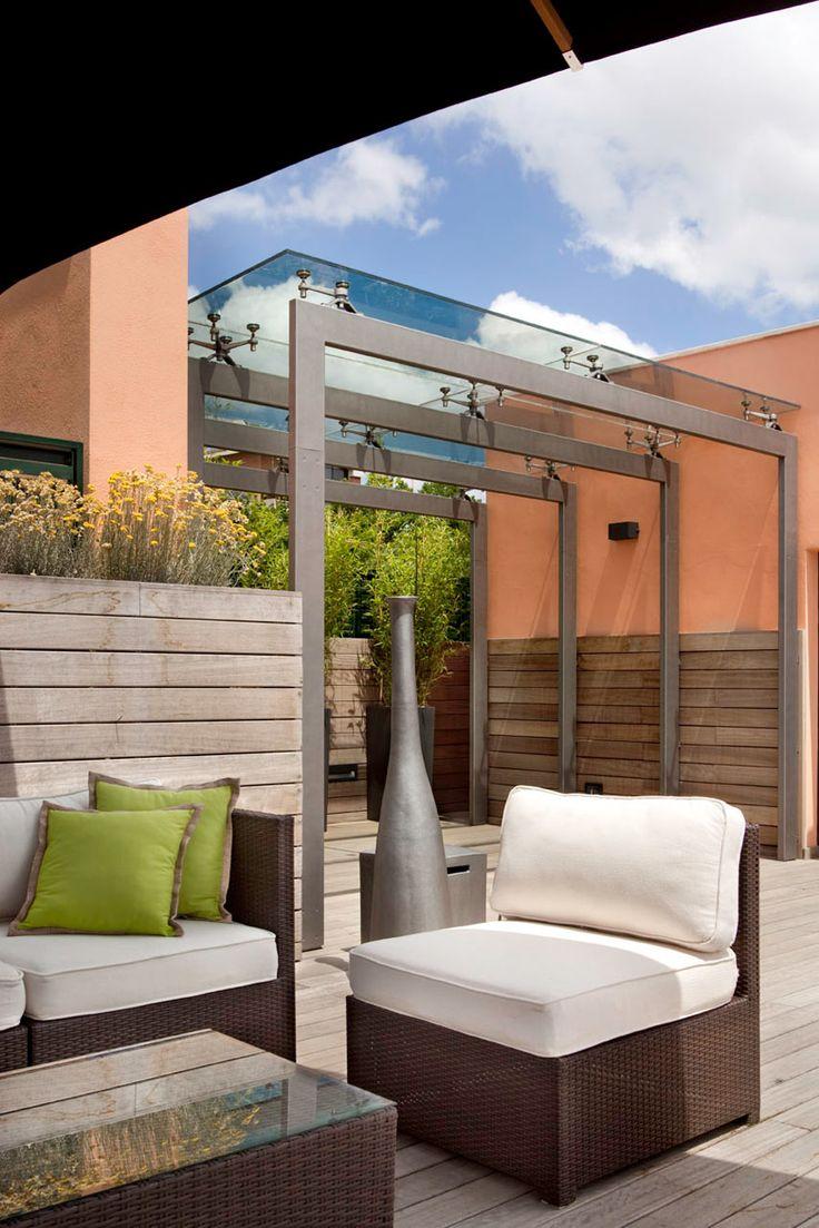 Casa-Roma-penthouse-Westway-Architects-9