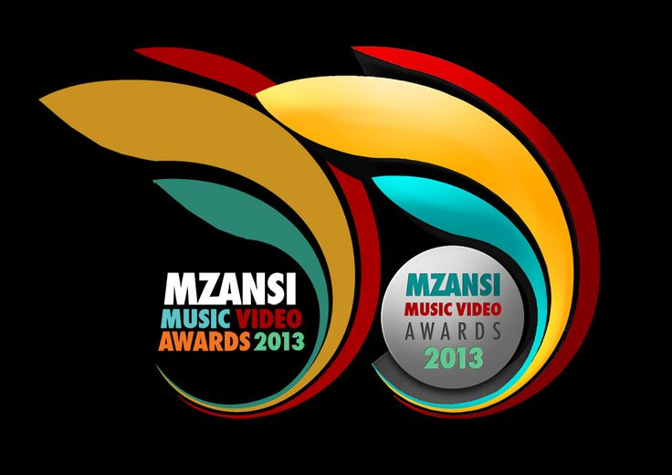 "Check out my @Behance project: ""The First Mzanzi Music Awards"" https://www.behance.net/gallery/52913837/The-First-Mzanzi-Music-Awards"