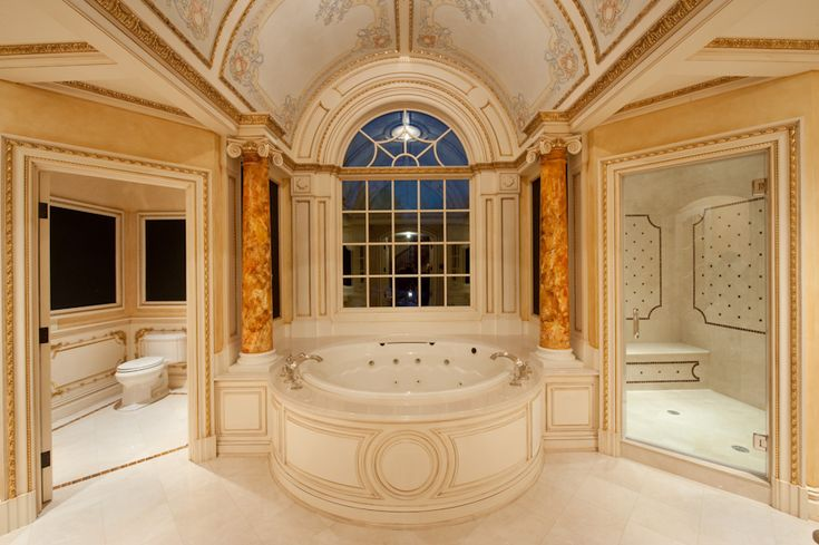 NJ Custom Home Designs - Kevo Development is a Bergen County NJ home designer and builder.
