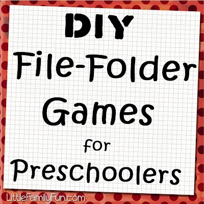 how to make your own folder