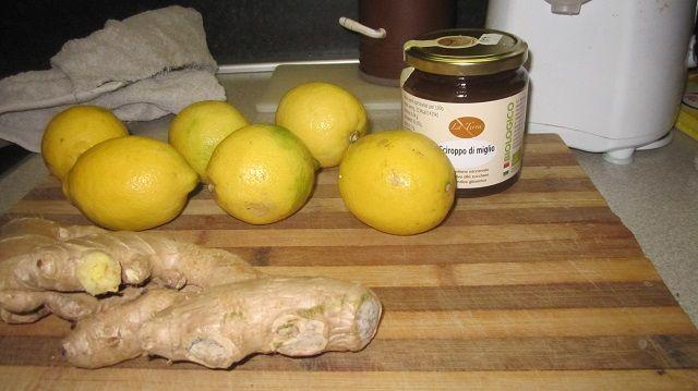 Zenzero 1000 virtù – Vegan blog – Ricette Vegan – Vegane – Cruelty Free