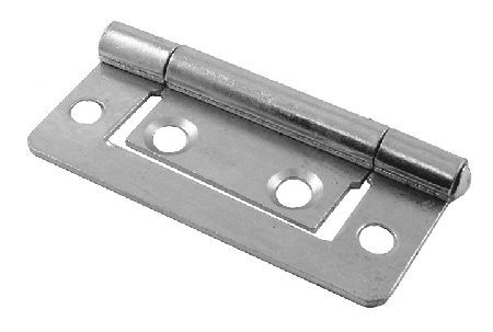 Door Furniture Direct No Recess Flush Hinge Bright Zinc Plated In Pairs At Door furniture direct we sell high quality products at great value including Flush Hinge Bright Zinc Plated In Pairs in our Hinges range. We also offer free delivery when you spend over GBP50. http://www.MightGet.com/january-2017-12/door-furniture-direct-no-recess-flush-hinge-bright-zinc-plated-in-pairs.asp