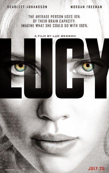 Lucy (2014) BluRay Rip 720p HD Full English Movie Free Download  http://alldownloads4u.com/lucy-2014-bluray-rip-720p-hd-full-english-movie-free-download/
