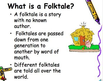110 best images about Folktales, Fairytales, & Tall Tales on ...