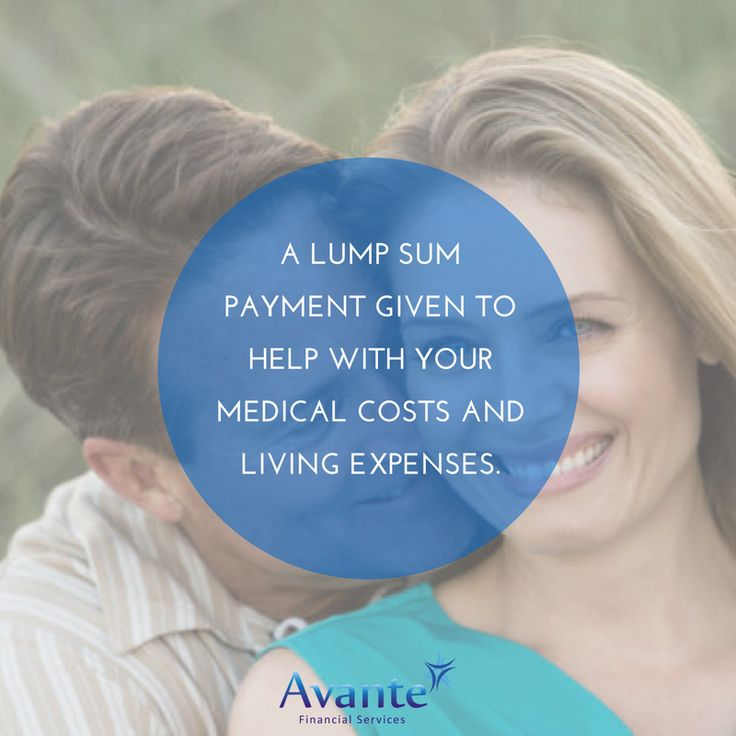 Here's how you and your family can gain with trauma cover. #2  #benefits #insurance #avantefs #financialadvice   www.avantefinancial.com.au