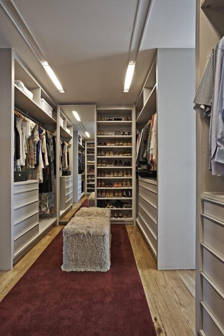 Dream Closet Contemporary Apartment Ideas Soften with Rustic Wood and Country Home Decorating Colors
