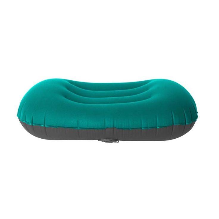 Sea To Summit Aeros Ultralight Inflatable Pillow - Regular