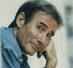 Jim Dale could narrate a physics book and make it mesmerizing.