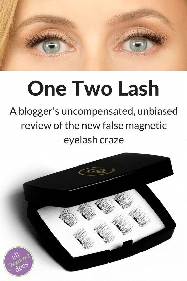 Eyelash Inserts Flare Eyelash Extensions Eyebrow Grooming