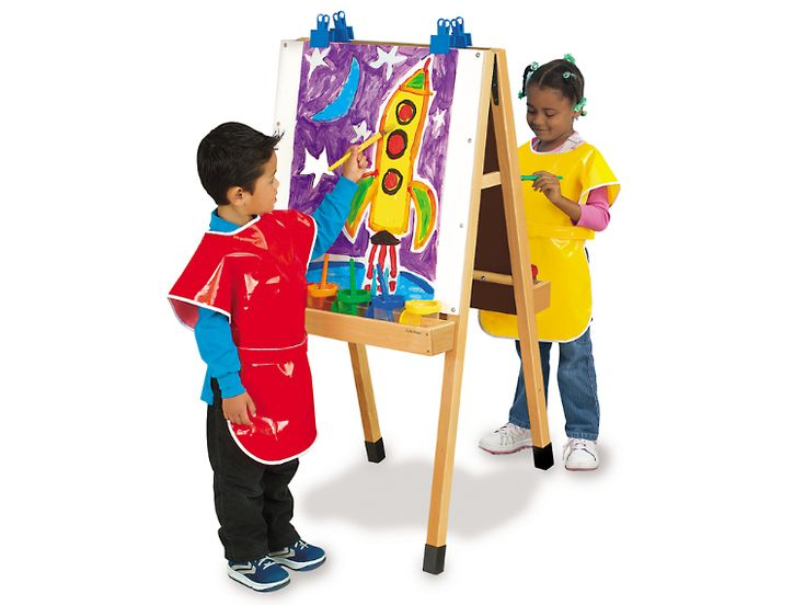 Classroom Designer Lakeshore Learning Materials ~ Best toys wish list images on pinterest lakeshore