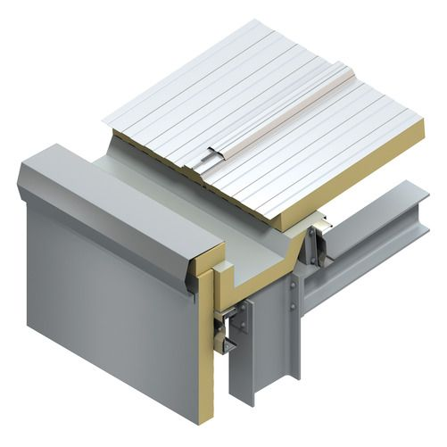 http://www.kingspanpanels.co.uk/fabrications-safety-lighting-solutions/products/fabrications/rainwater-guttering-systems-(1)/membrane-lined-insulated-gutters/