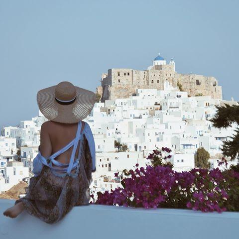 Island days Astypalea...  • #aegean #astypalea #across_greece #greecelover_gr #greecetravelgr1_  #exploregreece #wu_greece #travel_greece #thesoulofgreece #whygreeceisunique #ig_greece #igers_greece #athensvoice #travelgram #instagreece #photography #greecestagram #greatgreece #photothinkers #travel_drops #kings_greece #super_greece  #itsgreekstagram #nature_greece