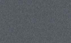 Tapet vinil gri inchis patratele TP 1305 Deco 4 Walls Textured Plains