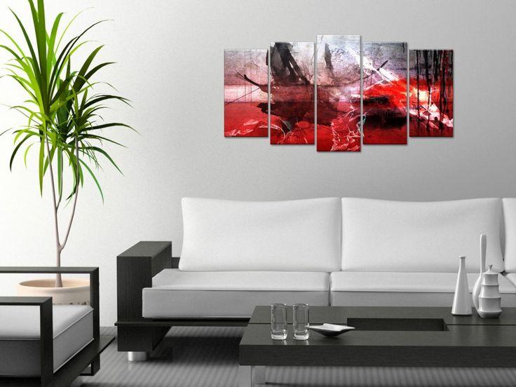 Tableau xxl abstrait salon design sur la boutique deco murale declina découvrez notre gamme de tableaux deco modernes livrés gratuitement sur votre lieu de