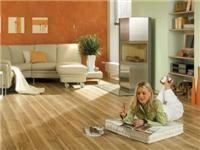 Kronotex Flooring Worldwide Installations