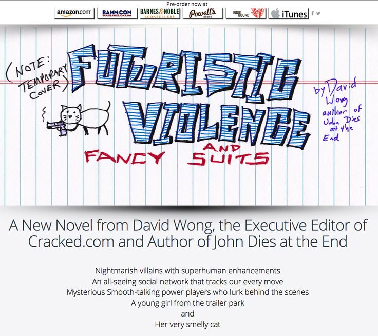 good essay titles for revenge