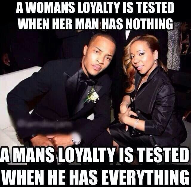 ti and tameka relationship memes