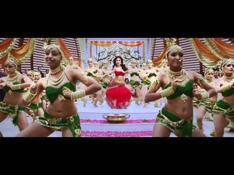tamil hd songs 1080p blu ray 2012 election