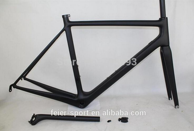 Super light 2015 carbon cyclocross frame v brake bike frame/Many colors available!-in Bicycle Frame from Sports & Entertainment on Aliexpress.com | Alibaba Group