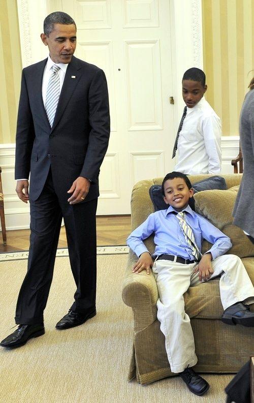 49 best president barack obama images on pinterest michelle obama getting schooled m4hsunfo