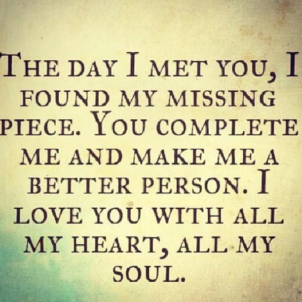 Sweet Quotes For A Special Someone: 25+ Best Someone Special Quotes On Pinterest