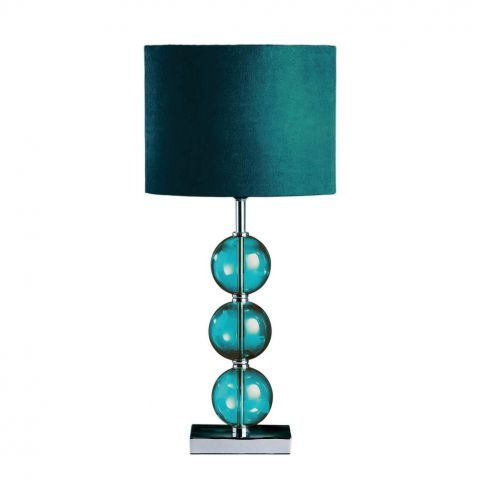 48 Best Lamps Images On Pinterest Table Lamp Teal And Teal Table Lamps