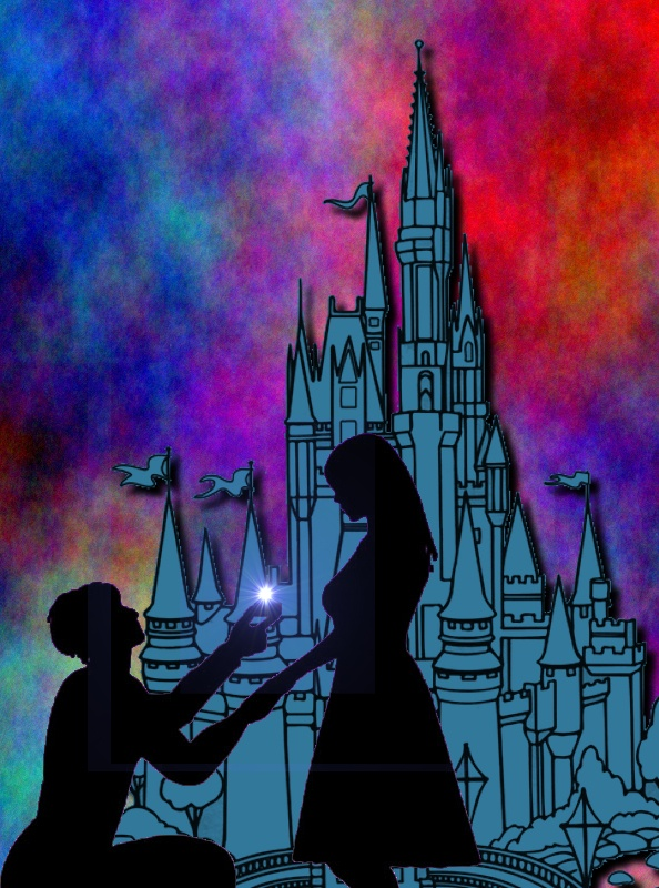 137 best Scrap Disney