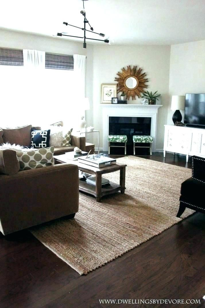 10 Most Popular Persian Rug Modern Living Room
