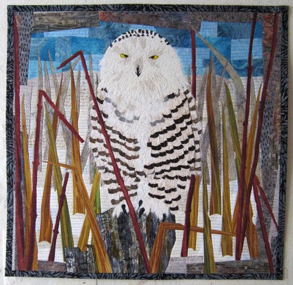 wedding decoration fabric 45 best images about wildlife quilts on quilt 9035