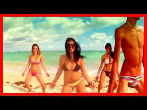 Indian funny video clips 2017 – funny videos compilation…