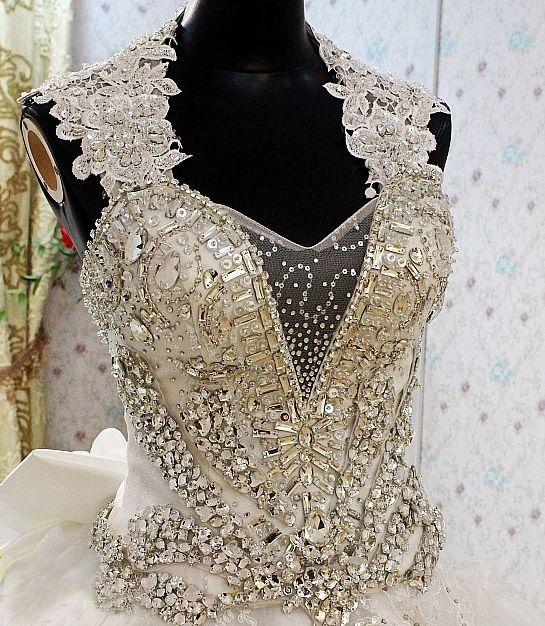 Wedding Dress Fantasy - Gypsy Wedding Dress 2, $4,650.00 (http://www.weddingdressfantasy.com/gypsy-wedding-dress-2/)