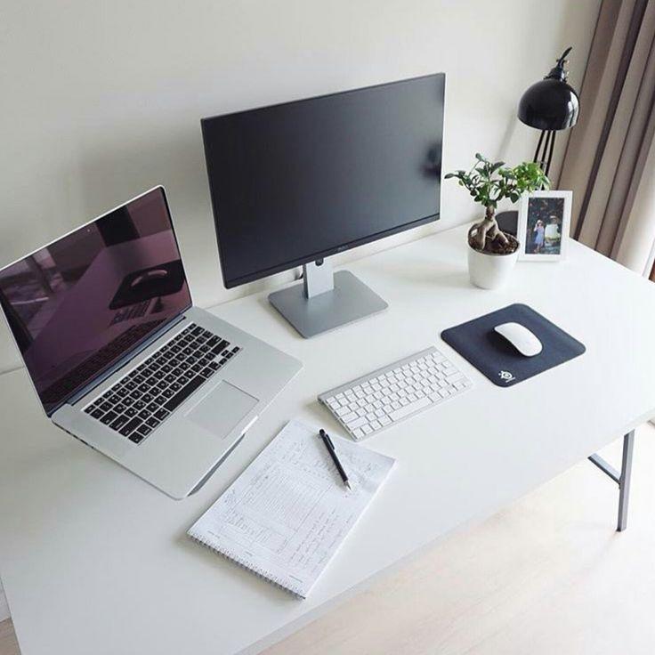 #Apple #Macbook #MacbookPro #RetinaDisplay #Simplicity #Technology #