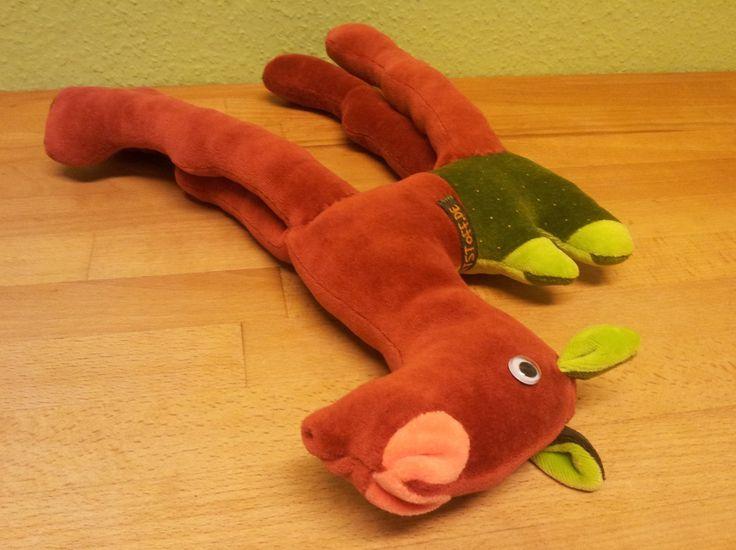 Spielzeug, pfeifendes Kamel, liebevoll handgenäht aus recycled weichem Nicki zum Spielen, Kuscheln und Schmusen, Schlafen von UNIKATKUSCHELTIER auf Etsy