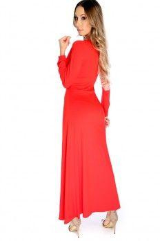 1000  ideas about Cheap Cocktail Dresses on Pinterest - Cheap ...