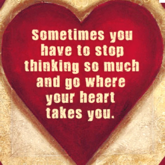 Good stuff:  Plectron, Romantic Sayings, Life Quotes, Remember This, The Real, Valve, Heart Quotes, Inspiration Quotes, Quotes About Life