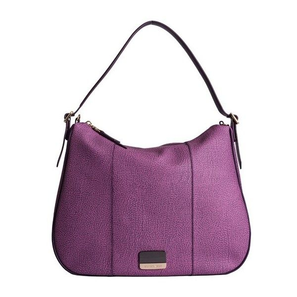 Best 25  Purple shoulder bags ideas on Pinterest