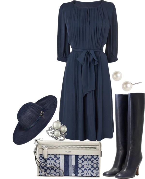 """Pearl Habour"" by inoru-on on Polyvore"