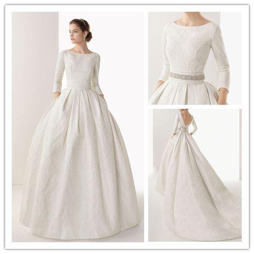 Платья 2015 с длинным рукавом фото