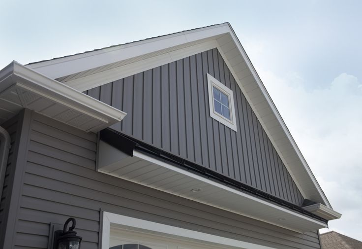 25 best ideas about vertical vinyl siding on pinterest