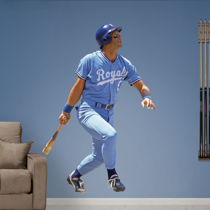 32 Best KC ROYALS Images On Pinterest