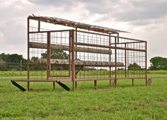 Thunderbird Duck Blinds- ORDER NOW & SAVE $700!!!!! | Trading Post – Swap – Classifieds | Texas Hunting Forum