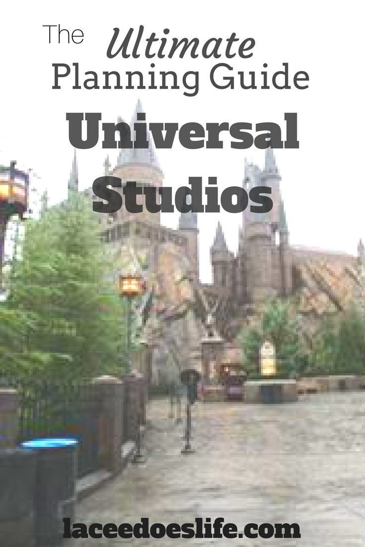Universal Studios | Budget Tips | Itinerary | Travel | Universal | Orlando Travel | Florida Travel | Budget Vacations | Budget Travel | Universal Studios on a budget | Budget minded | Frugal Travel |